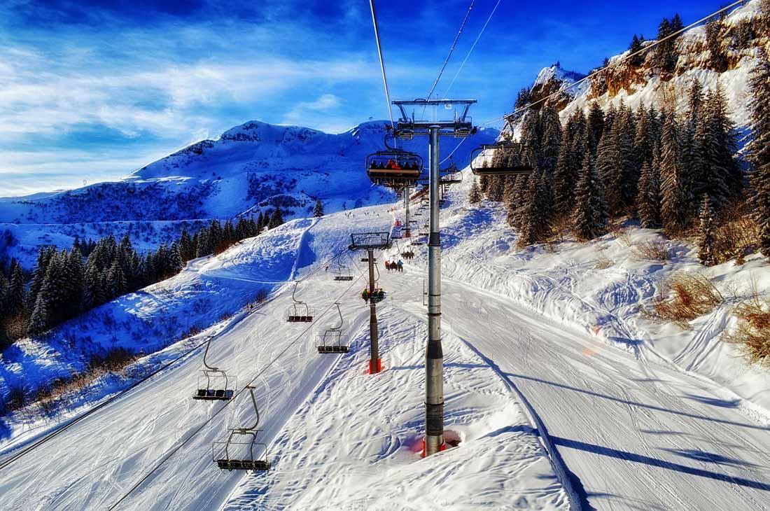 skigebieden-in-frankrijk