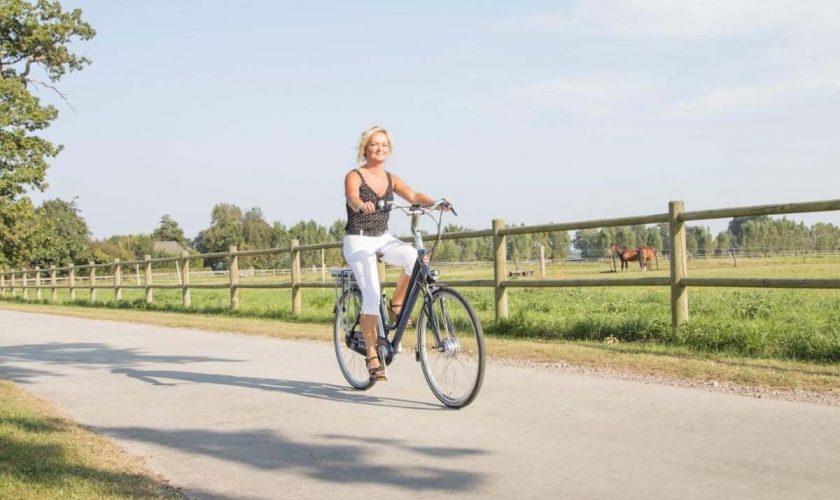 5 Tips voor een leuke fietsvakantie