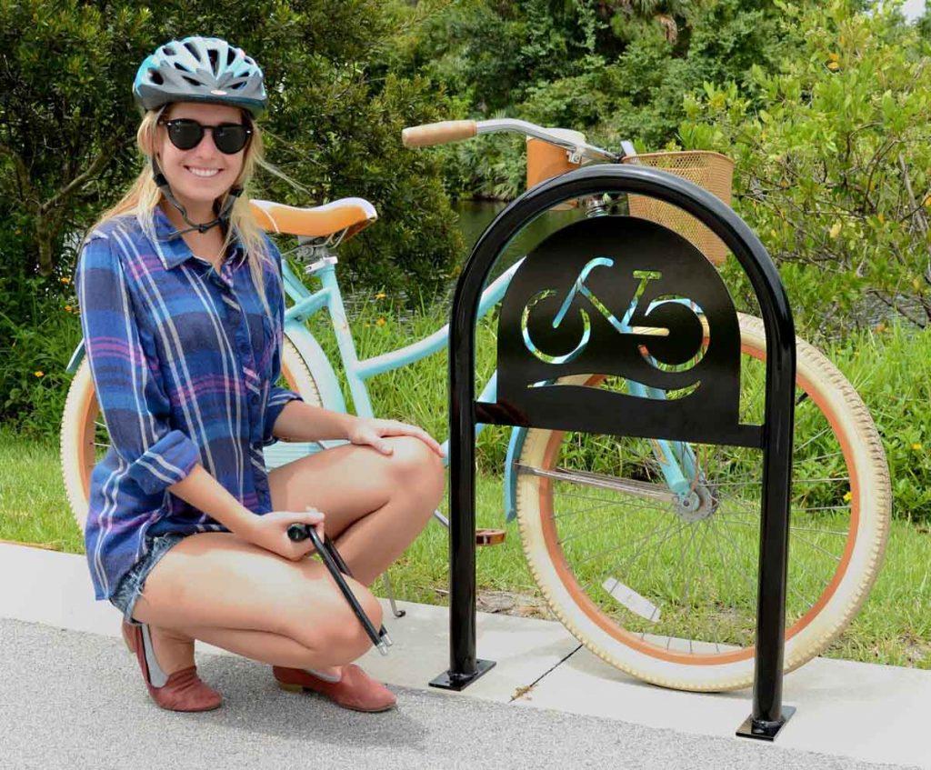 Laat je e-bike verzekeren