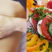 Darmen-en-voeding