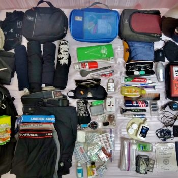 inpaktips backpacken