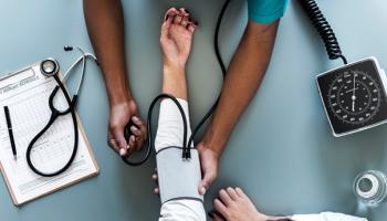 medische kosten gemaakt op reis