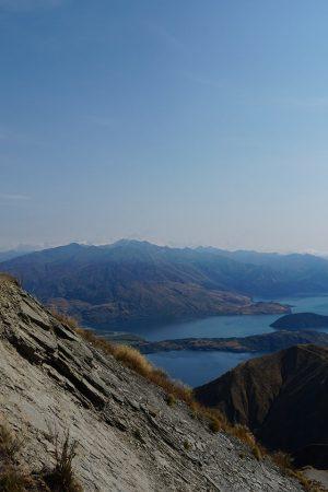Roys Peak 2