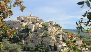 Kamperen in Zuid-Frankrijk Deze plekken moet je bezoeken