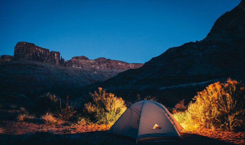 Hoe slaap je op reis net zo lekker als thuis