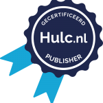 gecertificeerd Hulc-publisher