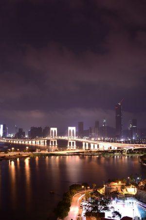 5 tips voor een betaalbare stop in Macau