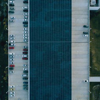 parkeertips