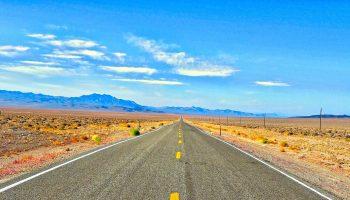 Deze plekken moet je gezien hebben op je roadtrip in de Verenigde Staten