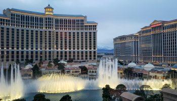 De beste casino's die je moet bezoeken tijdens je trip