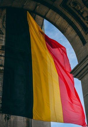 De beste plaatsen voor een weekendje weg in België