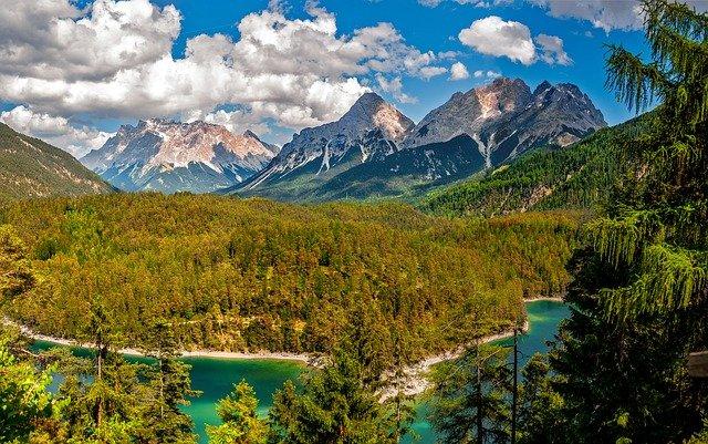 Verken de verschillende regio's van Oostenrijk!
